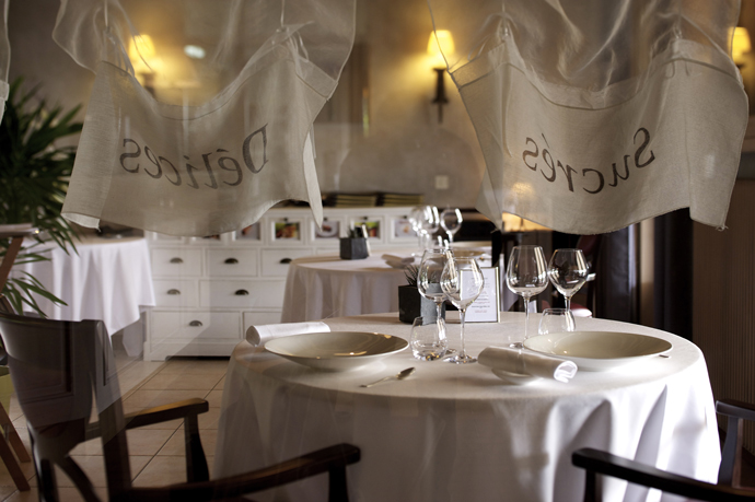 salle_restaurant_anthony_fusco_lachassagne_tribu_ohayon