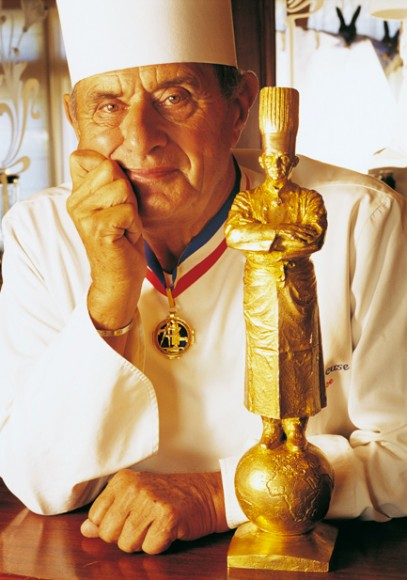 chef_paul_bocuse_abbaye_collonges_tribuohayon