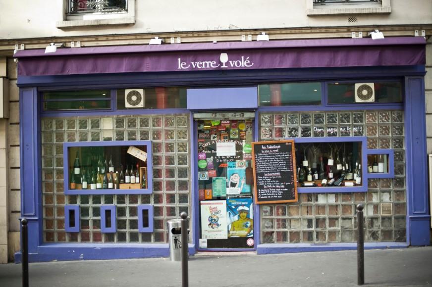 facade_restaurant_cyril_bordarier_verre_vole_tribuohayon