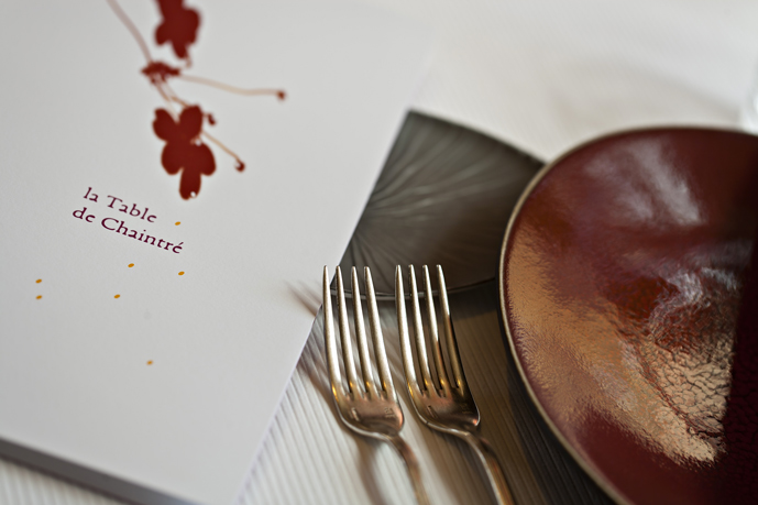 carte_sebastien_grospellier_table_chaintre_tribu_ohayon