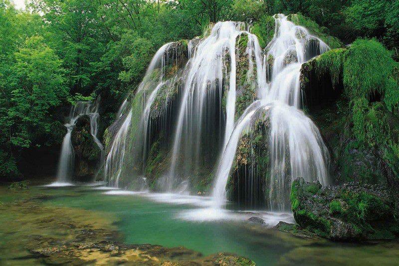 cascades_visites_dans_le_jura_tribu_ohayon