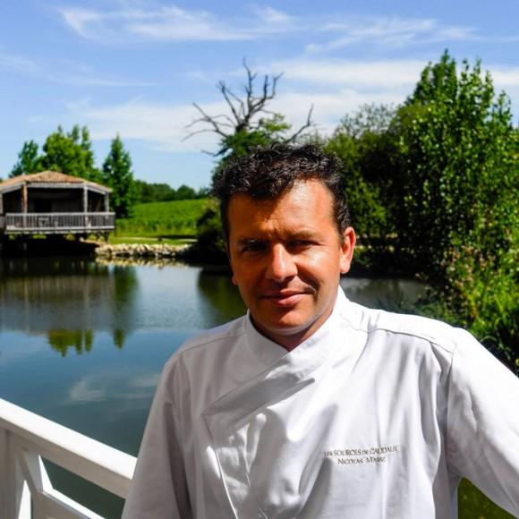 chef_nicolas_masse_sources_caudalie_tribuohayon