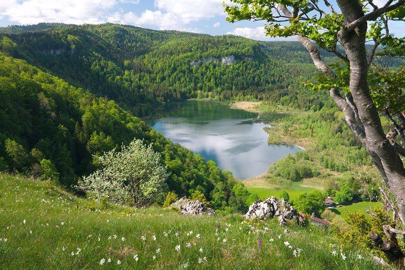 lac_visites_dans_le_jura_tribu_ohayon