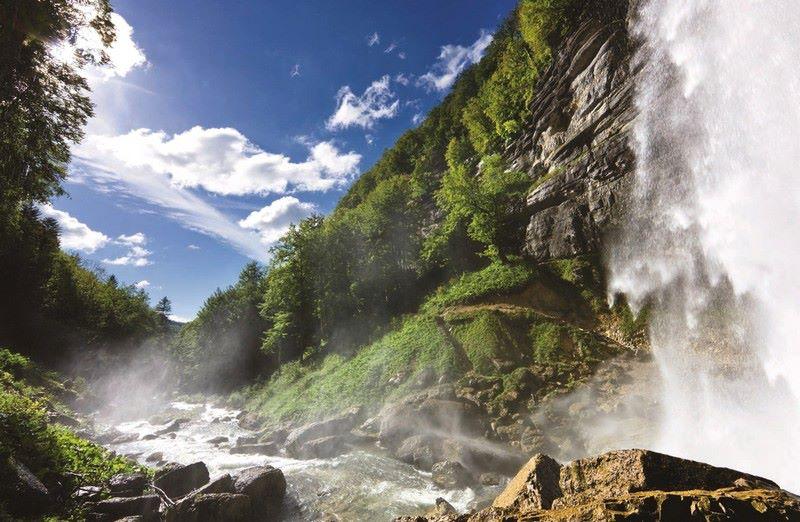 nature_visites_dans_le_jura_tribu_ohayon