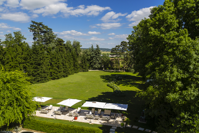 parc_terrasse_domaine_clairefontaine_philippe_girardon_tri_ohayon