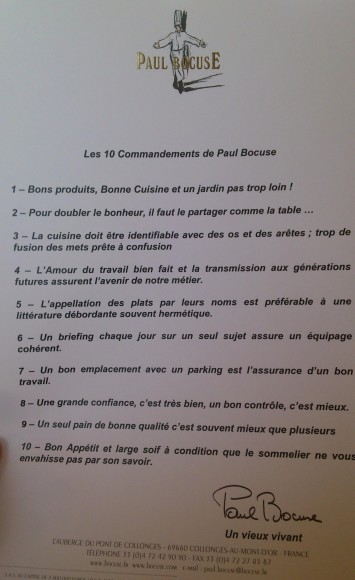 paul_bocuse_10_commandements_tri_ohayon
