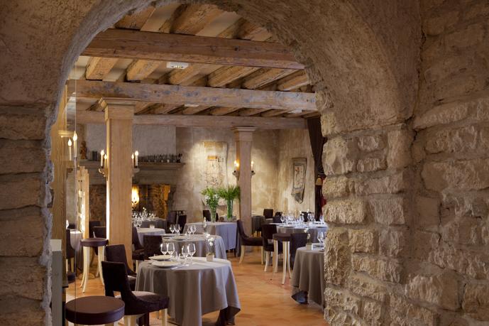 restaurant_jean_paul_jeunet_tribu_ohayon