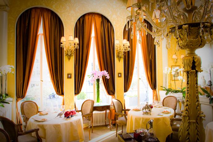 restaurant_lasserre_dejeuner