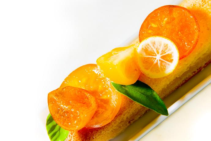 restaurant_lasserre_dessert