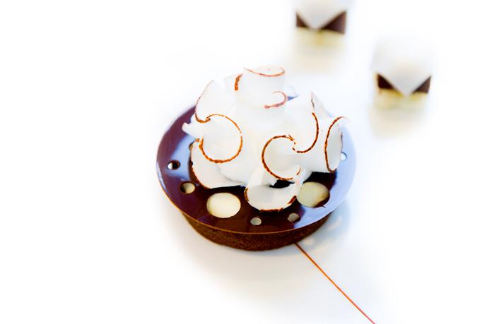 restaurant_lasserre_dessert_chocolat