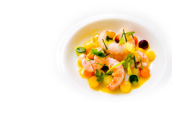restaurant_lasserre_entree