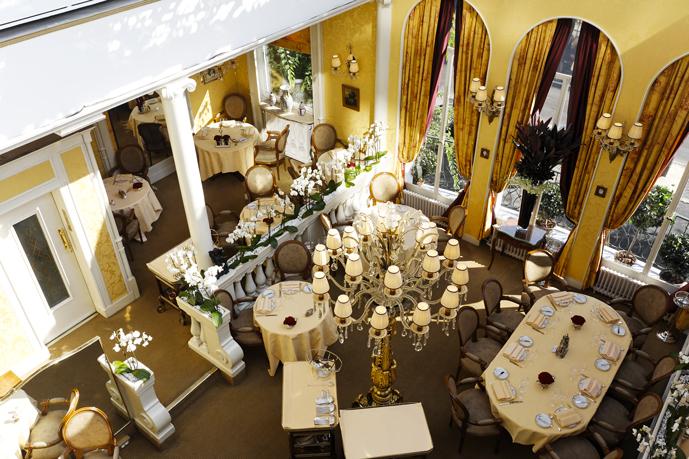 restaurant_lasserre_salle