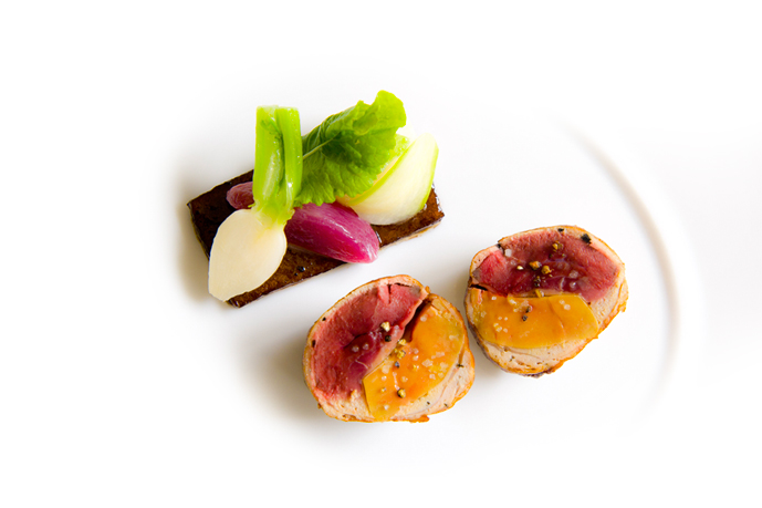 restaurant_lasserre_viande