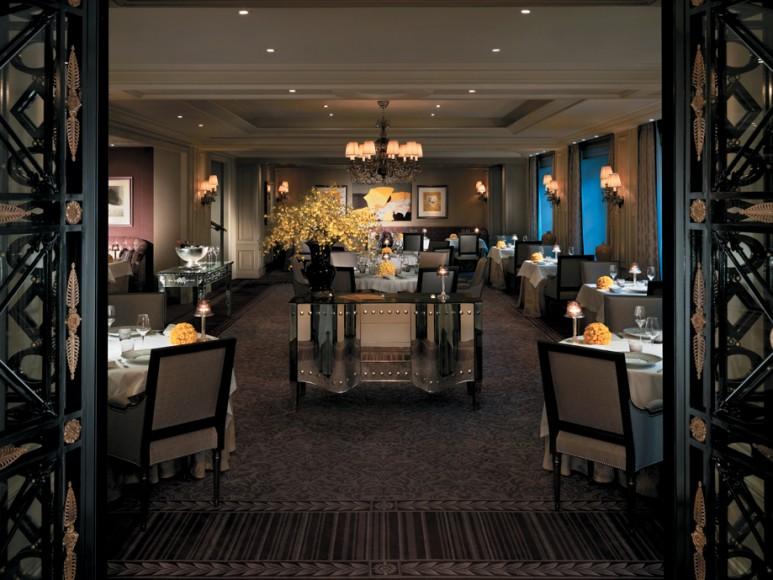 restaurant_philippe_labbe_labeille_tribu_ohayon