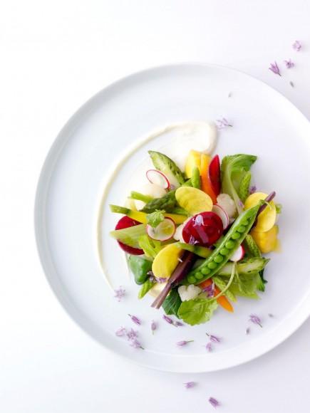 salade_amandine_chaignot_raphael_tribuohayon