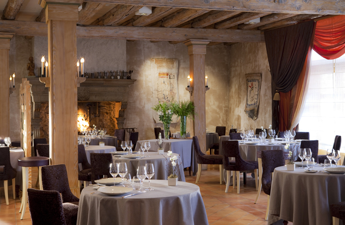 salle_restaurant_jean_paul_jeunet_tribu_ohayon