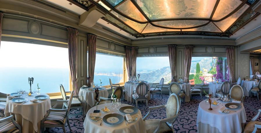 salle_restaurant_ronan_kervarrec_chevre_dor_tribu_ohayon
