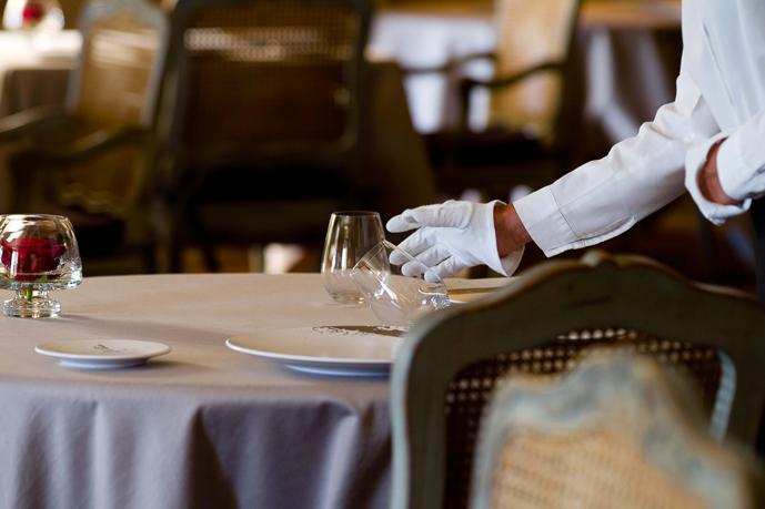 table_restaurant_montecristo_hotel_castellet_christophe_bacquie_tribu_ohayon