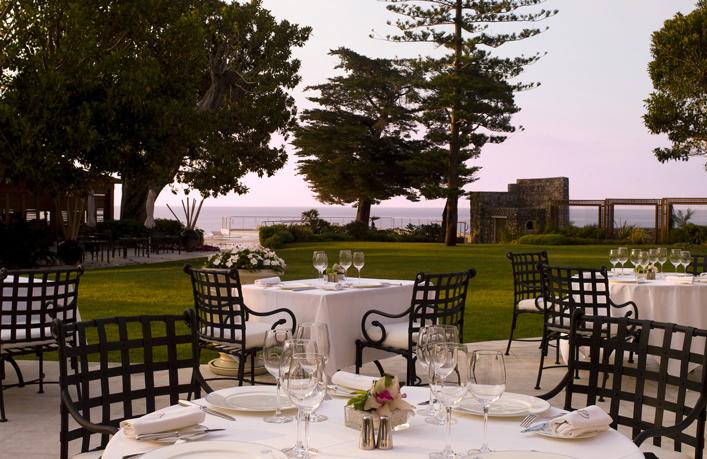 terrasse_dejeuner_hotel_cap_estel_tribu_ohayon