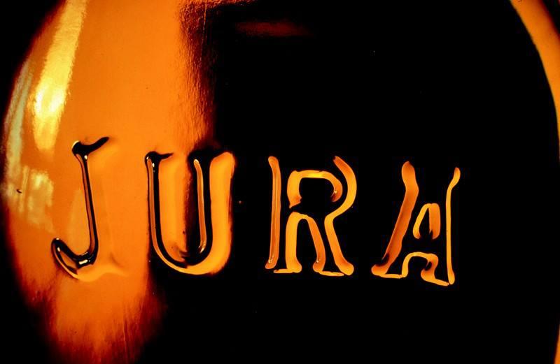 visites_dans_le_jura_tribu_ohayon