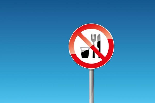 Interdictions dans la haute gastronomie - Tribu Ohayon